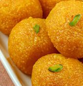 Other Indian Sweets India Online, Indian Sweets, Gift Vouchers, Fruit, Gifts, Food, Gift Cards, Presents, Essen