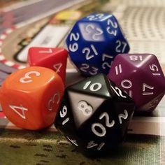 Board Game Pieces, Board Games, Tabletop Games, Fun Games, Dice, Entertainment, Concept, Tv, Music