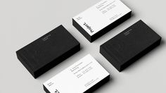 Project — DIA — Strategy | Branding | Design | Motion