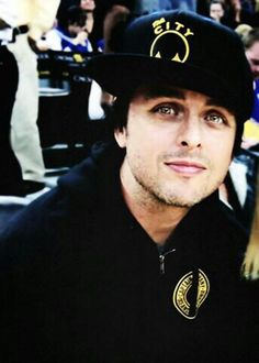 omg his eyes... and his face... and everything. just omg