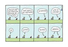 Tute Humor Grafico, Decir No, Thats Not My, Comics, Memes, Funny, Kids, 3, Ju Ju
