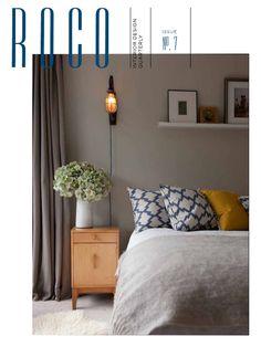 Roco Magazine | Issue Seven