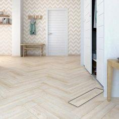 appartement haussmannien parquet ch ne massif dalle de. Black Bedroom Furniture Sets. Home Design Ideas
