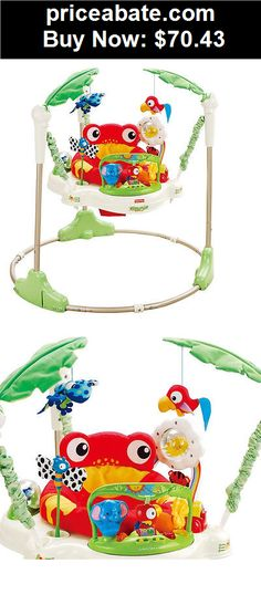 http://www.toysstoresonline.com/category/fisher-price-jumperoo ...