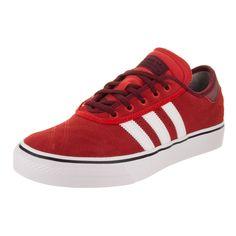 99993bf8d84fd Adidas Men s Adi-Ease Premiere Skate Shoe Adidas Men