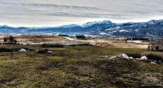 For Sale: 4004 E Elk Ridge Trail, Eden, UT New Construction, Ogden Valley Views