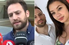 Kate Middleton's exes - university dating, millionaire boyfriend and first love - Mirror Online Kate Middleton College, London Nightclubs, College Boyfriend, Moving To Scotland, Play Hard To Get, Royal Life, Royal Engagement, Tv Presenters