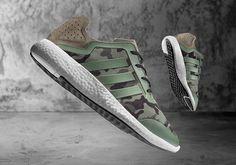 adidas boost golf shoes - Google 검색