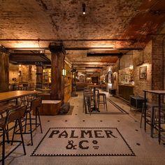 sydney-bars-03.jpg
