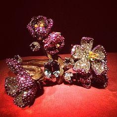 JAR - jewelry