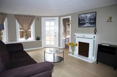 Check out this awesome listing on Airbnb: 1 bdrm Haight Ashbury apt w/ garden in San Francisco