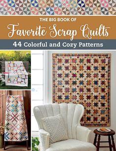 Wool Applique Patterns, Hand Applique, Applique Quilts, International Quilt Festival, Primitive Quilts, Bee Creative, Pink Quilts, Green Quilt, Star Quilts