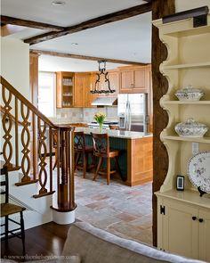 kitchen design, custom kitchen design, boston, north shore, manchester, ma, kitchen designers
