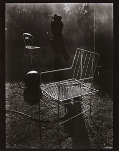 Master of photography Josef Sudek History Of Photography, Still Life Photography, Film Photography, Street Photography, Atelier Series, Josef Sudek, Art Sites, Foto Art, Famous Photographers