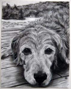 Riley by Courtney Magill