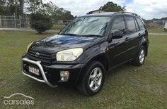 New & Used cars for sale in Australia New And Used Cars, Rav4, Cars For Sale, Toyota, Mini
