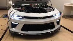#Repost @the_red_list_group  @magnusonsuperchargers TVS2650 blower might suck the camera man in  . . . . #mercedes #charger #challenger #Lamborghini  #Ferrari  #bike  #nissan  #maserati  #horsepower  #instamotorcycle  #mechanic  #mustang  #gt #camaro  #ss  #bmw  #tesla  #porsche  #corvette  #auto  #motor  #autokings  #carporn  #amazing_cars  #hotrod #carlovers  #fastcars  #luxurycars #dubai