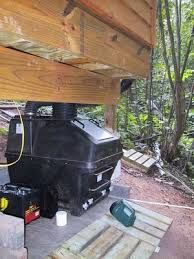 composting toilets - Google Search