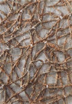 PABLO LEHMANN Paper Art, Decor, Fabrics, Wood, Artists, Papercraft, Decoration, Decorating, Deco