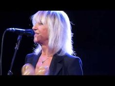 "Fleetwood Mac ""Everywhere"" Minneapolis,Mn 9/30/14 HD - YouTube"