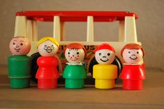 1980's girl's toys - Google Search