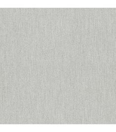 Crypton Upholstery Fabric 54\u0022-Herringbone Cockatoo,