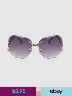 Women's Sunglasses Apparel Accessories Radient Black Retro Rimless Red Mirror Vintage Cat Luxury Brand Designer Women Sunglasses Girl Eye Sunglasses Small Ladies Quality 2018