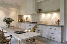 http://thenewhomedecoration.blogspot.co.uk/2014/02/designing-kitchens.html