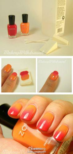 .nails http://www.vip-eroticstore.com