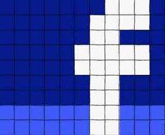 """Aprire una """"zona Vip"""" su Facebook, l'idea di Mark Zuckerberg - See more at: http://www.resapubblica.it/it/scienze-tecnologia/2578-aprire-una-""""zona-vip""""-su-facebook,-l-idea-di-mark-zuckerberg#sthash.Jb1aPQNx.dpuf"""