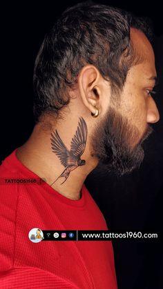 Arm Tattoos For Guys, Cool Tattoos, Freedom Bird Tattoos, Jamie Summers, Tatoo Bird, Thug Style, History Tattoos, Best Tattoo Shops, Sick Tattoo