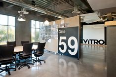 vitro-agency-offices-011.jpg (1000×665)