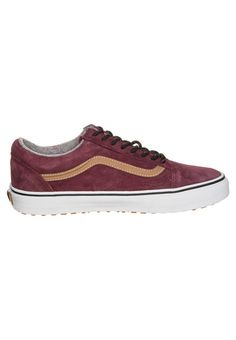 vans old skool zalando