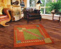 Custom Mission Rugs | Custom Prairie & Craftsman Style Carpets Rugs On Carpet, Carpets, Persian Motifs, Custom Carpet, Discount Rugs, Hand Tufted Rugs, Modern Area Rugs, Rug Sale, Custom Rugs