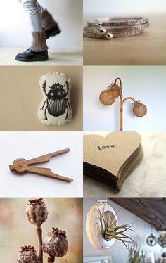 rustic design by arianna piazza on Etsy--Pinned with TreasuryPin.com