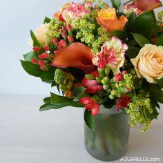 Le magnifique bouquet Bollywood  #bouquet #fleurs #flowersdelivery