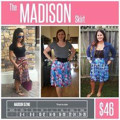 Shop our VIP Page at https://www.facebook.com/groups/lularoeshelbysterkelsusansterkel/ #LuLaRoe #LLR #ShopLocal #SmallBusiness #Unicorn #OneSize #TallAndCurvy #OS #TC #Maxi #Carly #Julia #Classic #Perfect #Sarah #Randy #leggings #Monroe #Joy #Irma #Azure #Amelia #Cassie
