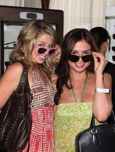 Oakley Sunglasses...Fashion 2013