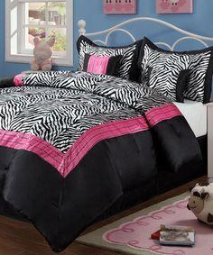 Dream Scene: Kids' Bedding & Décor   Styles44, 100% Fashion Styles Sale