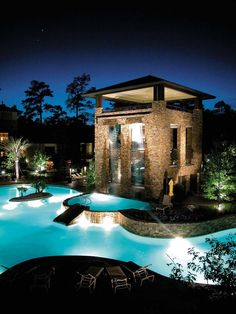 The Woodlands Resort. The Woodlands, TX Great place and close to Cynthia woods Mitchell pavilion