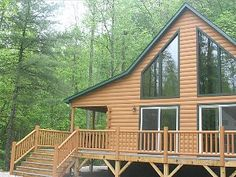 View on line no longer on display titan mo680 chalet for Chalet style modular homes