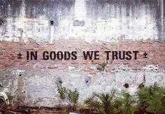 10 Portuguese Urban Artists - via WideWalls - Urban & Contemporary Art Resource Best Graffiti, Graffiti Art, Wall Drug, Street Art, Wall Writing, Social Art, Magazine Art, Urban Art, Art World