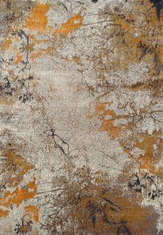 SITAP - Italian Fashion Carpets - Carpets collection - MODERN CARPETS - Casanova 2060/B01 O