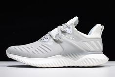 1c679d7f9 29 Best adidas AlphaBounce Beyond images in 2019