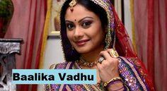 Watch Balika Vadhu 31st March 2015 free full Episode, Drama Balika Vadhu Latest Dramas Mp4 Videos , ...