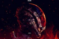 148 Best Mass Effect Andromeda Wallpapers Images Images