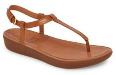 FitFlop Tia Thong Sandal