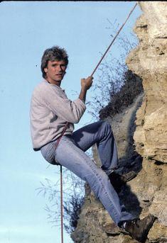 Still of Richard Dean Anderson in MacGyver (1985)