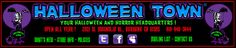 Halloweentown Store: Rob Zombie Comics/Posters