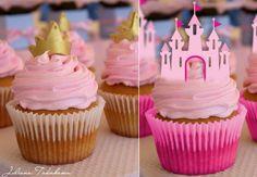 Birthday cake princess sophia party planning Ideas for 2019 Disney Princess Birthday, Princess Party, Princess Sophia, Birthday Crafts, Birthday Cake, Cupcakes Princesas, Niece Birthday Wishes, Sleeping Beauty Party, Princess Cupcakes